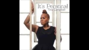 Tina Campbell - Don